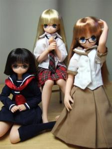 yozero_20090525_001.jpg