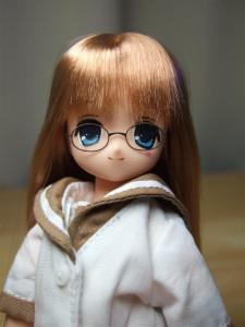 yozero_20090528_001.jpg