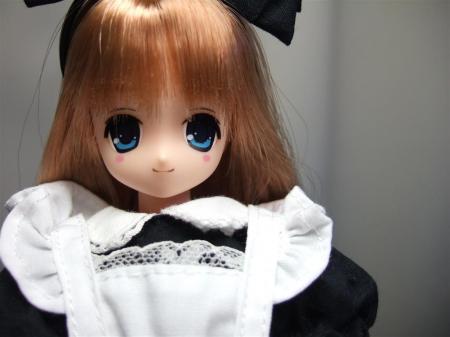 yozero_20090712_005.jpg