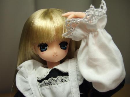 yozero_20090719_001.jpg