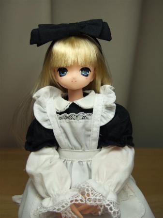 yozero_20090719_004.jpg