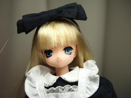 yozero_20090719_006.jpg