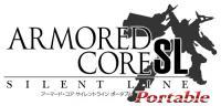 AC3SLP_logo