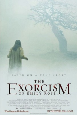 406px-The_Exorcism_of_Emily_Rose_film.jpg