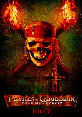 pirates-of-caribbean-2_us.jpg