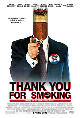 thankyouforsmoking.jpg