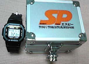 spwatch.jpg