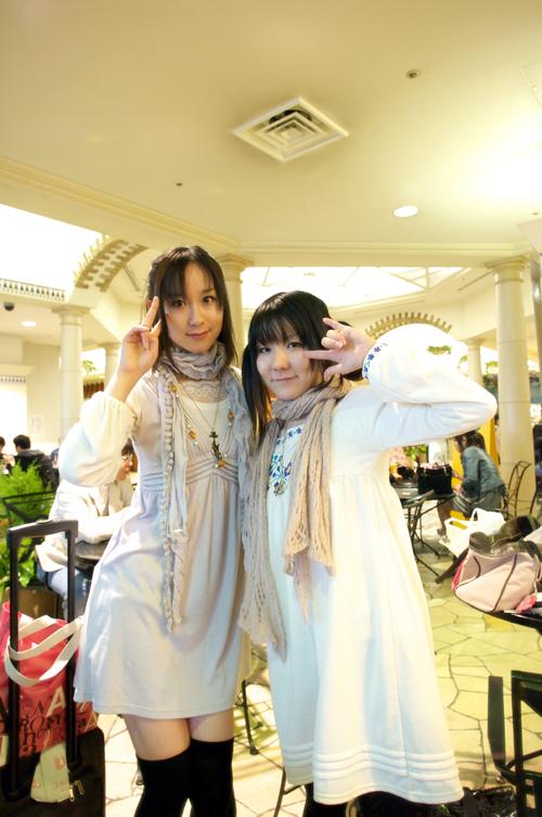 yutahami_01 のコピー