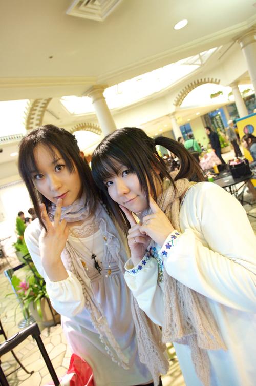 yutahami_02 のコピー