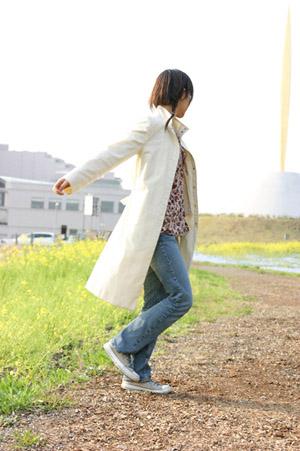 haru12.jpg