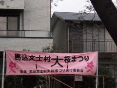 2008040503.jpg