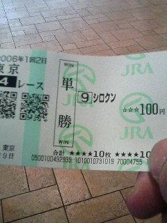200601291221054