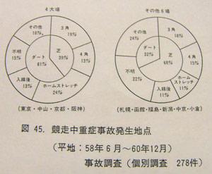 engraph2.jpg