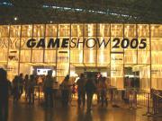 gameshow05.jpg