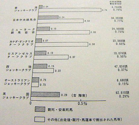 kokusaihikaku.jpg