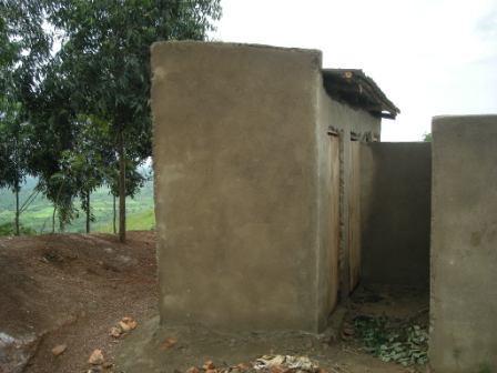 toilet5.jpg