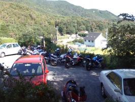 20090906_3.jpg