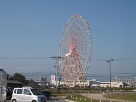 20091031_3.jpg