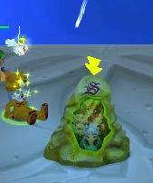 3次霊魂石