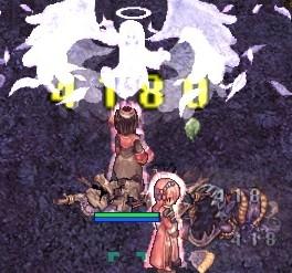 2007-01-31_01-45-35.jpg