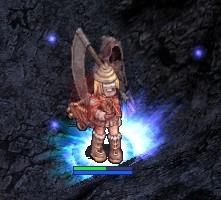 2007-04-30_16-46-42.jpg