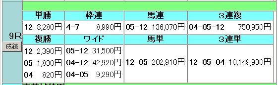 050410_UP001.jpg