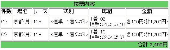 20050114013838.jpg