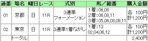 20050202204518.jpg