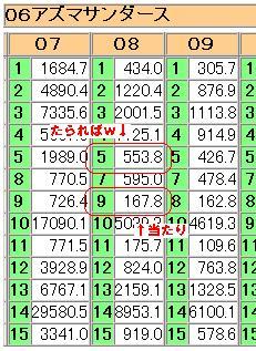 20050202215936.jpg