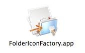 FolderIconFactory1