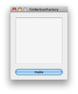 FolderIconFactory2