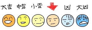 omikuji.jpg