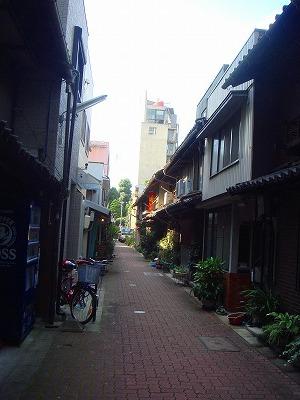 栄ランチ_DSC02318