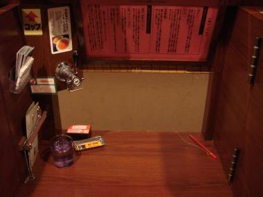 名古屋栄ランチ_DSC02502