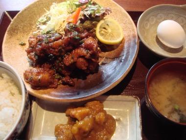 名古屋栄ランチ_DSC02761