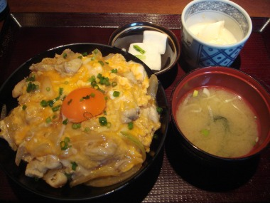 名古屋栄ランチ_DSC02763
