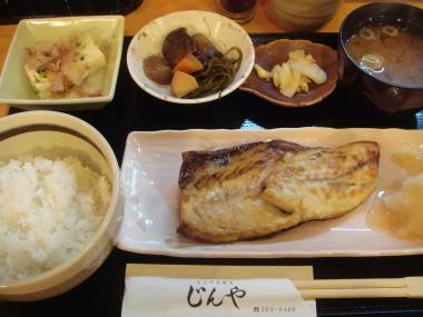 名古屋栄ランチ_DSC02783
