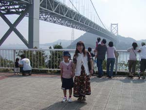 photo633.jpg