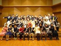 2008発表会