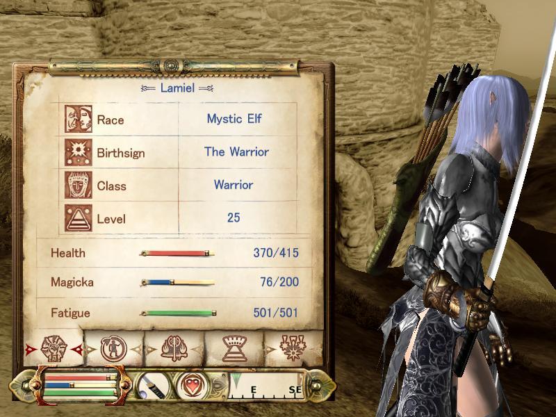 Oblivion 2009-08-04 20-30-52-656
