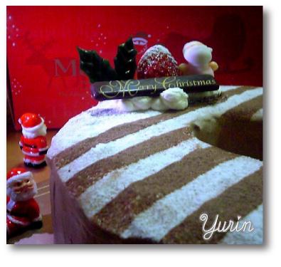 ChristmasCakefc2.jpg