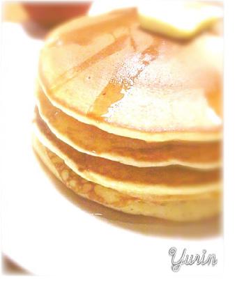 Pancakefc2001.jpg