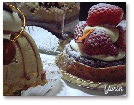 cakefc2001.jpg
