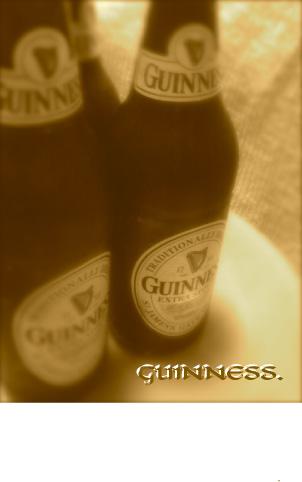 guinnes01.jpg