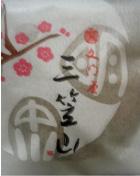 mikasayamafc2.jpg