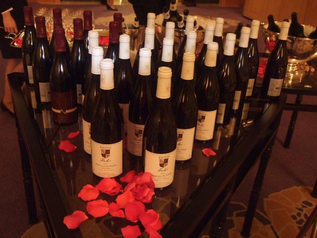 フーバーワイン 014
