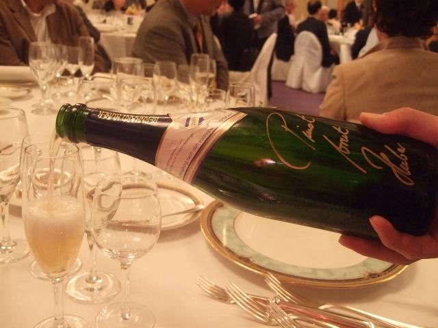 フーバーワイン 025