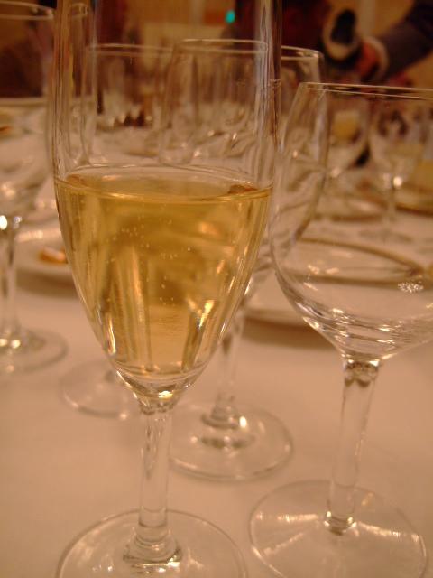 フーバーワイン 027