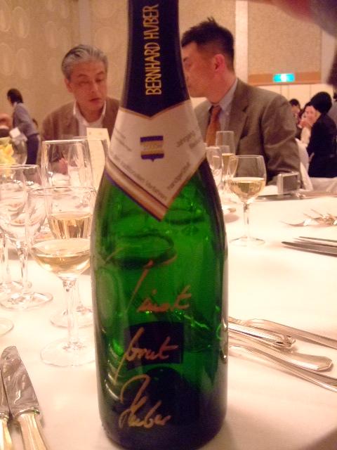フーバーワイン 032