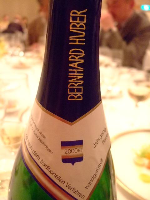 フーバーワイン 035